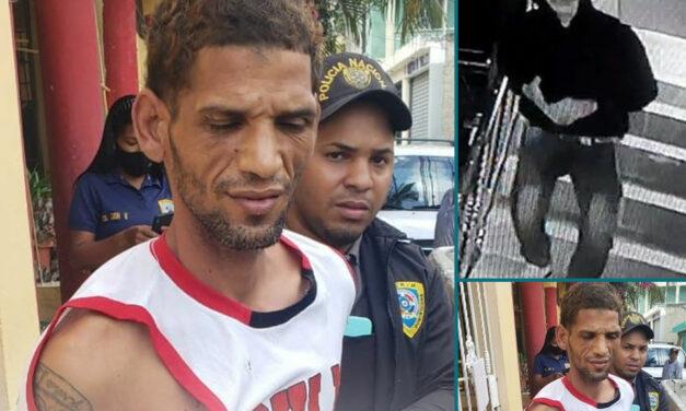 "Dictan prisión preventiva a ""La Culebra"""