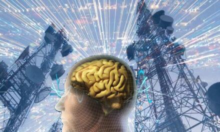 Día Internacional contra la contaminación electromagnética
