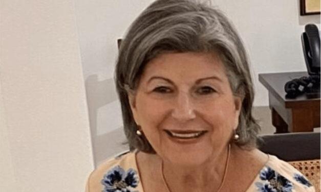 Hermana sacerdote jesuita Manuel Maza, está entre desparecidos desplome edificio Miami
