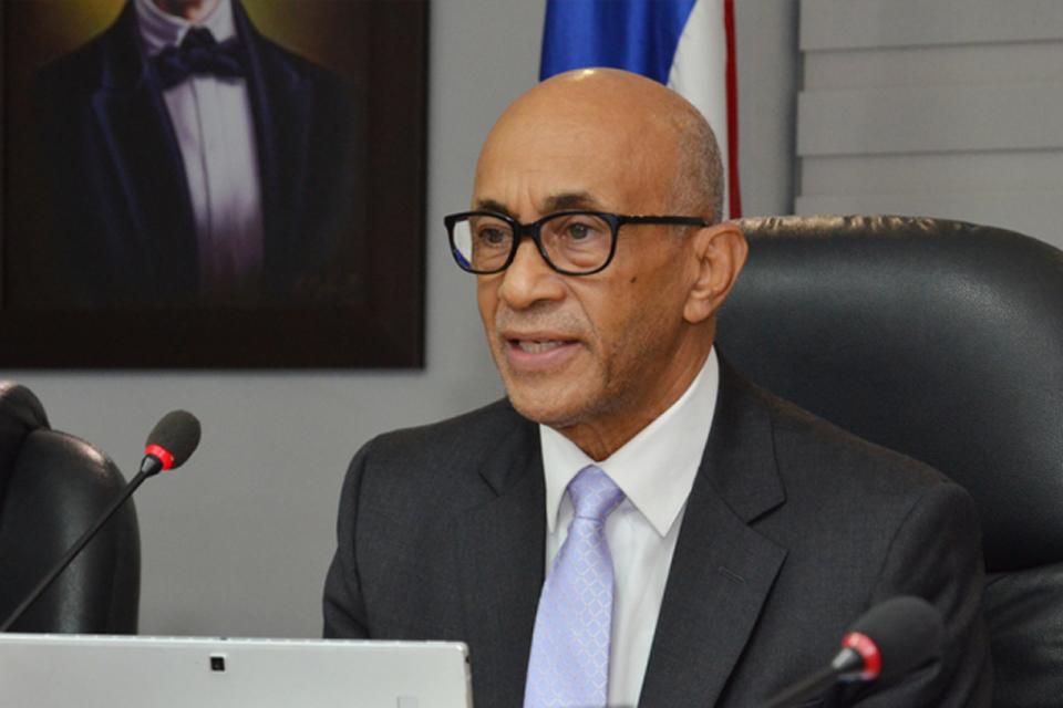 CNSS aprueba inclusión de gastos funerarios al trabajador