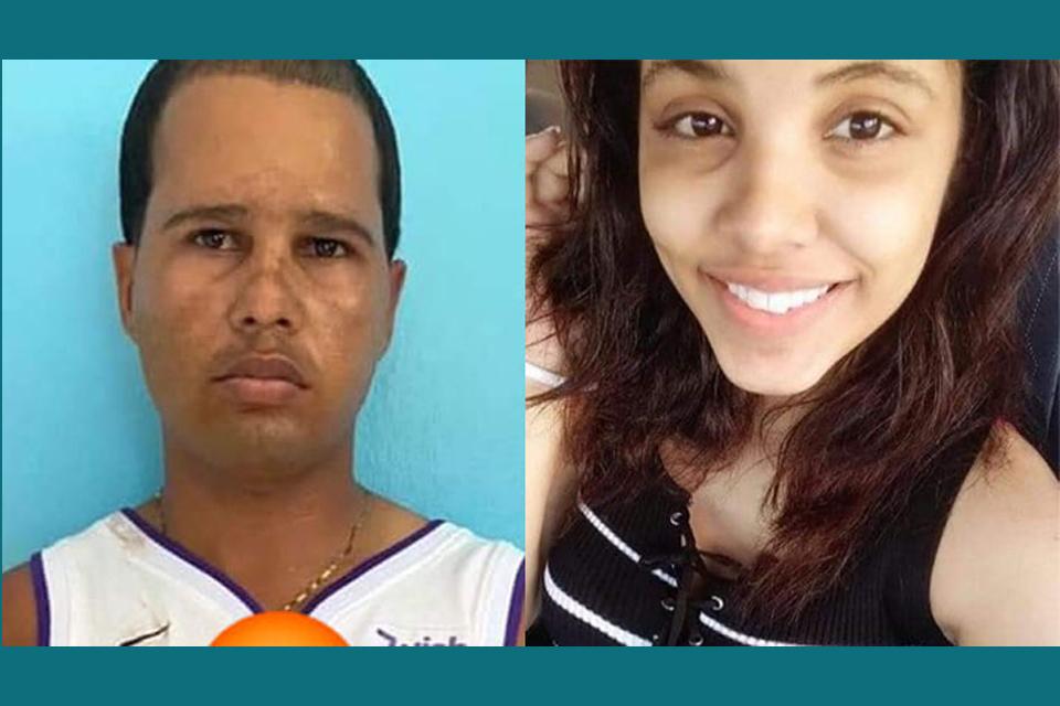 PN apresa hombre acusado de matar joven de 31 puñaladas