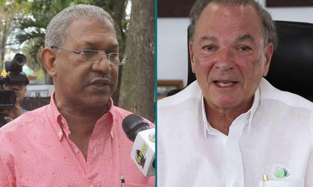 Exoneraciones Aeropuerto Punta Cana superan los dos mil millones
