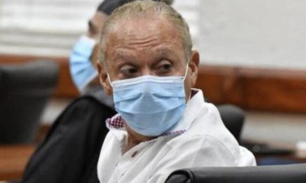 Ángel Rondón: culpable por sobornos y lavado de activos en caso Odebrecht
