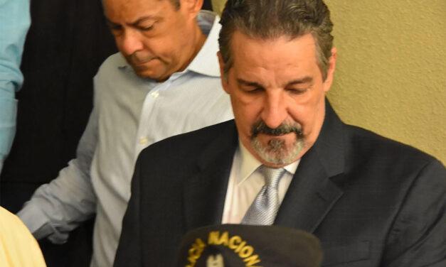 MP presentará pruebas del caso Los Tres Brazos a partir del 5 de noviembre