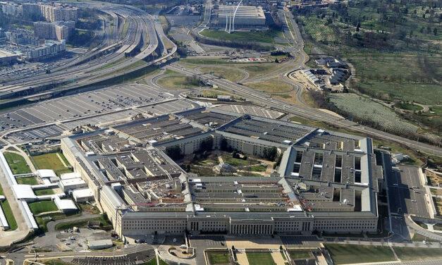 Dron no tripulado de EE.UU. mata un alto jefe de Al Qaeda en Siria